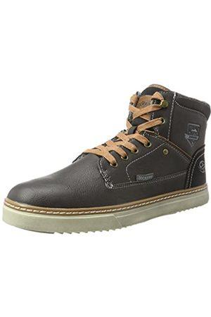 Dockers Herren 41MC104-610 Hohe Sneaker, ( / )