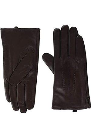 Snugrugs Herren Premium Soft Leather Glove Handschuhe