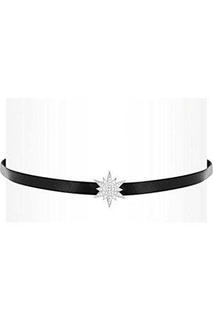 ikps Halskette aus Choker - NO184H