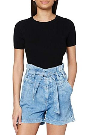 Pepe Jeans Damen Badeshorts