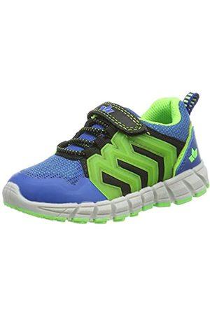 LICO Unisex-Kinder Kilian VS Sneaker