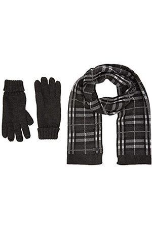 EFERRI Herren Bree Mode-Schal