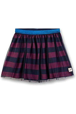 Sanetta M/ädchen Skirt Rock