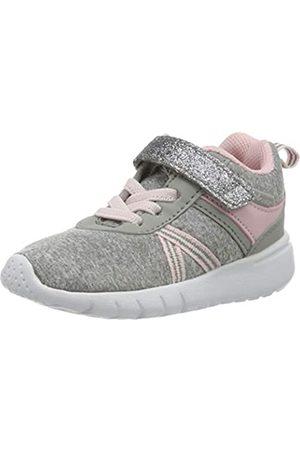 Vs advantage Sneakers für Mädchen vergleichen und bestellen