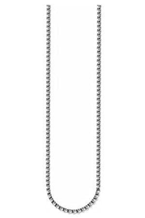Thomas Sabo Damen Kette ohne Anhänger - KE1108-001-12-L70