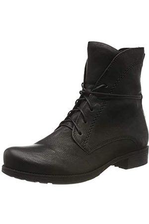 Think! Damen Denk_585012 Desert Boots, ( 00)