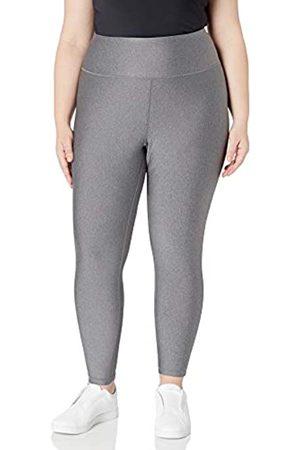Amazon Plus Size Performance High-Rise 7/8 athletic-leggings