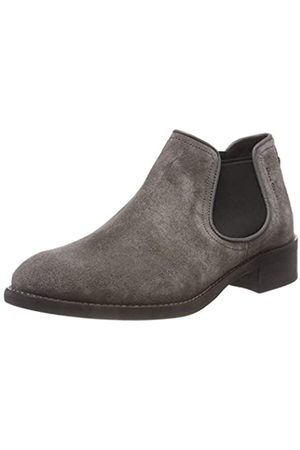 Marc O' Polo Chelsea, Damen Chelsea Boots, (Dark Grey 930)