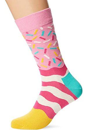 Happy Socks Birthday Sprinkles Sock