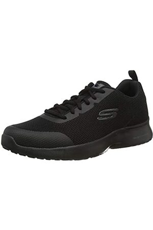 Skechers Herren Skech-air Dynamight Sneaker