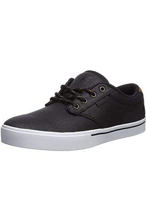 Etnies ETNAB|# Herren Jameson 2 Eco Skateboardschuhe, (970-Black/ 970)