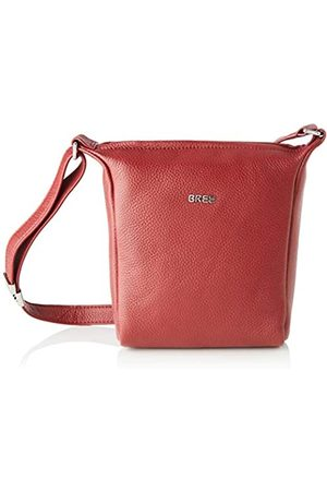 Bree Collection Damen NOLA 1, Ladies´ Handbag Schultertasche