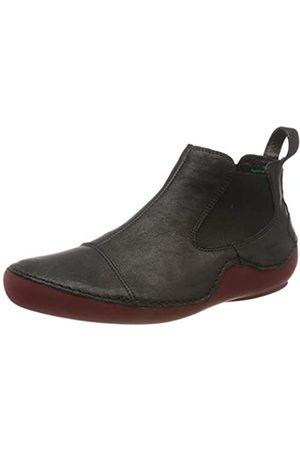 Think! Damen KAPSL_585069 Chelsea Boots, (Sz/Kombi 09)