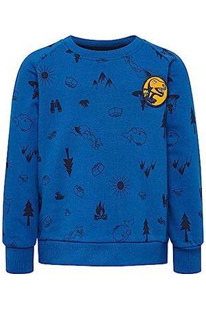 LEGO Wear Baby-Jungen LWSIRIUS 650-SWEATSHIRT Sweatshirt