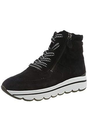 Gabor Shoes Damen Jollys Stiefeletten, (Pazifik 16)