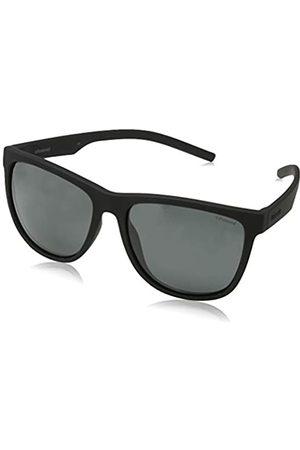 Polaroid Herren PLD 6014/S Sonnenbrille