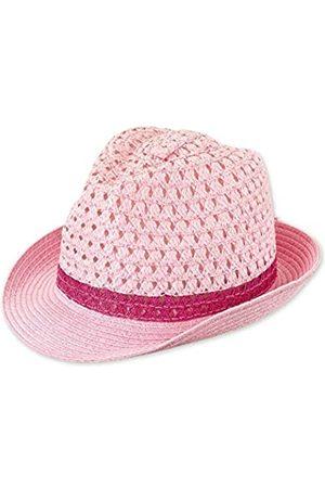 Sterntaler Mädchen Paper Hat Mütze