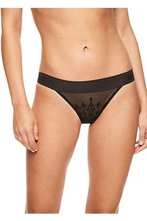 Chantelle Damen Wagram Panties