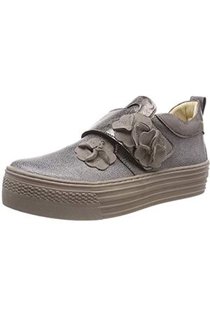 Primigi Mädchen Psa 24337 Sneaker, (Tortora/Talpa 22)