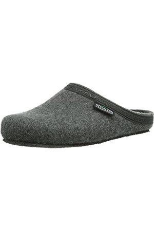 Stegmann Unisex-Erwachsene 127 Pantoffeln, (Grey 8804)
