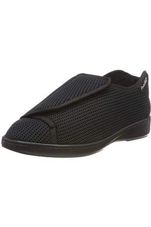 Podowell Unisex-Erwachsene Abita Sneaker, ( 7324010)