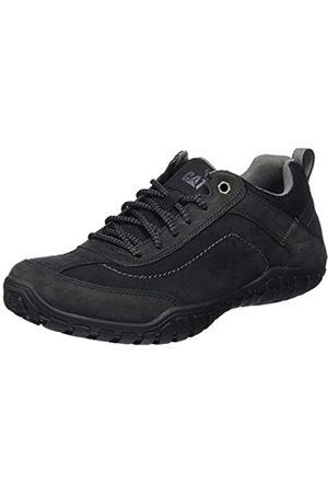 Caterpillar Mens P721362_42 Trekking Shoes