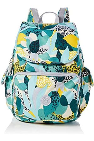Kipling Damen City Pack Rucksack