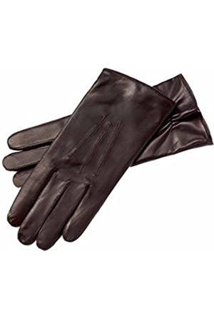 Roeckl Herren Handschuhe Klassiker Wolle Gr. 8 (Herstellergröße: 8)