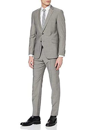 Strellson Premium Herren Allen-Mercer2.0 12 Anzug