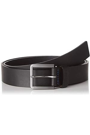 Calvin Klein Herren 35mm Essential Plus Belt Gürtel