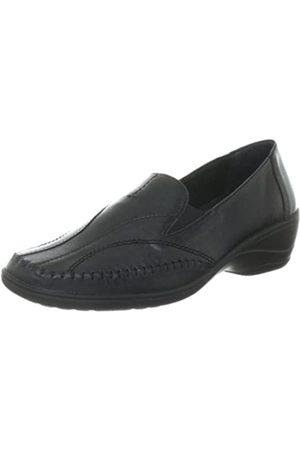 Comfortabel Damen 941086 Slipper, ( 1)