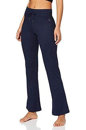 AURIQUE Amazon-Marke: Damen Yoga-Hose, 36