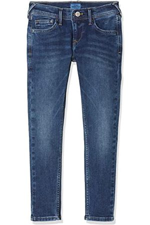 Pepe Jeans Jungen Finly Jeans