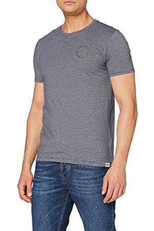Garcia Herren O01004 XXX-Large (XXXL) T-Shirt