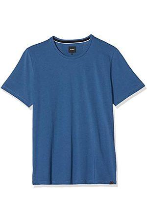 Strellson Herren T-Shirt 1/2 Sleeve Schlafanzugoberteil