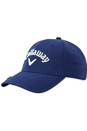Callaway Herren Stitch Magnet Baseball Cap