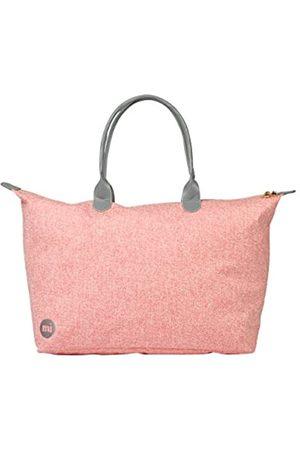 Mi-Pac Reise-Henkeltasche (Pink) - GTM520