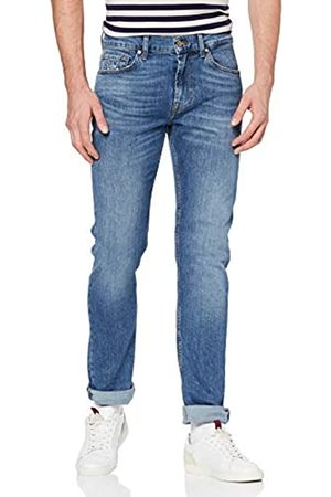 7 for all Mankind Herren Kayden Slim Jeans