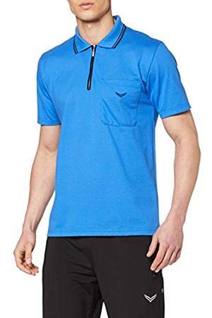 Trigema Herren 627633 XL Poloshirt