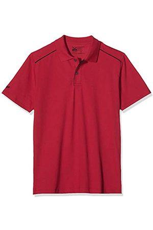 Trigema Herren Poloshirt Biobaumwolle 624670