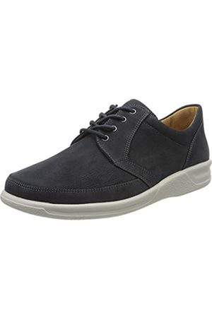 Ganter Herren SENSITIV Kurt-K Derbys, (Navy 3100)
