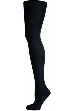 ELBEO Damen Feinstrumpfhose 903294 / Soft Warming Strumpfhose