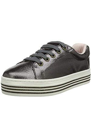 Gioseppo Mädchen Hemer Sneakers, Plomo
