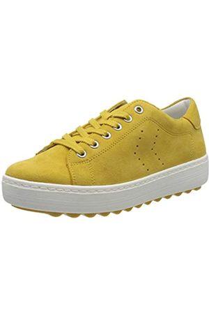 Remonte Damen D1004 Sneaker, ( 68)