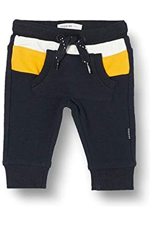 Noppies Baby-Jungen B Regular fit Pants Aspen Hill Hose