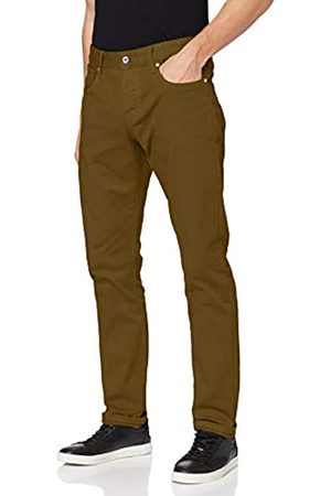 Scotch&Soda Herren Ralston-Clean Garment Dyed Colors Straight Jeans