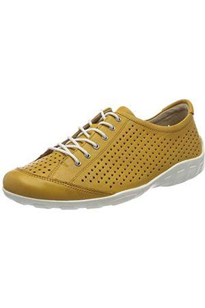Remonte Damen R3401 Sneaker, ( 68)