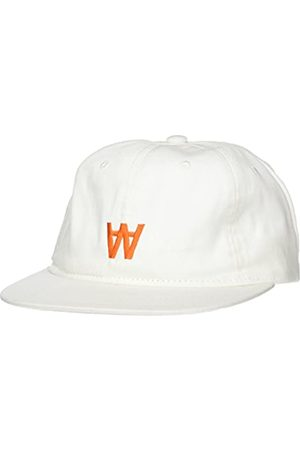 WoodWood Herren Baseball Cap