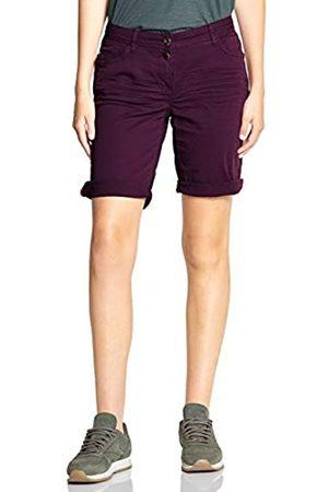 CECIL Damen 372315 Shorts