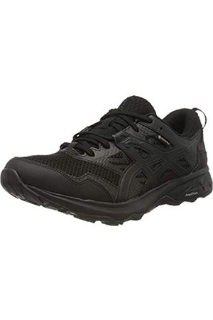 Asics Womens Gel-Sonoma 5 G-TX Trail Running Shoe